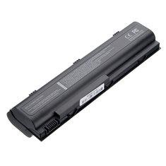 NEW 12-CELL 9600MAH  BATTERY  FOR HP DV1000 V2000 V4000