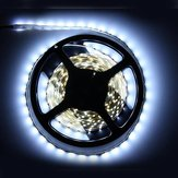 5M Blanc 3528 SMD LED Bande Lumière Non-Imperméable 12V DC 300 LED
