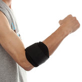 Coude Strap Epicondylitis Wrap Main Support Syndrome de la douleur latérale Sports Protective Gear