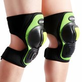 WOSAWE Bicycle Kneepad Ski Kneepad Off Road Protector Extreme Sports Protector