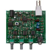 Aviation bricolage bande récepteur haute sensibilité airwave récepteur classique version kit