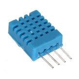 10Pcs DHT11 Digital Temperature Humidity Sensor Module For Arduino