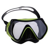 UN3F Scuba Diving Swimming Goggles Protective Snorkeling Mask Handy
