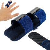 Trigger Finger Splint Finger Brace with Aluminium Bar Suppor