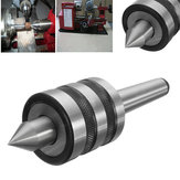 MT2 Live Center for Lathe Machine Tool Accessory