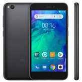 Xiaomi Redmi Go Global Version 5,0-дюймовый 1GB RAM 8 ГБ ПЗУ Snapdragon 425 Quad ядро 4G Смартфон
