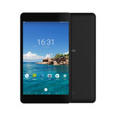 Original Box Alldocube M8 32GB MT6797X Helio X27 Deca Core 8 Inch Android 8.0 Dual 4G Tablet