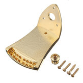 Golden Triangle 8-String Mandolin Tailpiece Replacement Parts