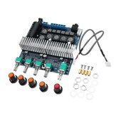 TPA3116 2.1 DC 12V-24V 50W+50W+100W HIFI Digital Audio Amplifier Board