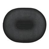 Coussin de siège en mousse à mémoire Donut Ring pour le traitement de l'hémorroïde