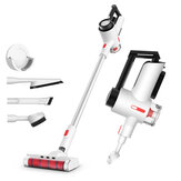 Xiaomi Deerma VC40 Household Cordless Vacuum Cleaner 15000Pa Powerful Suction