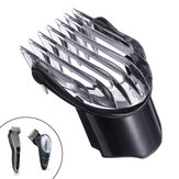 Cabello Clipper Guide Comb 3-21mm Electric Trimmer Peine