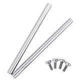 XK K130 RC Helicopter Parts Metal Horizontal Shaft Axis Set