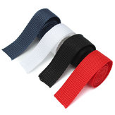 25x1000mm Nylon Webbing DIY Backpack Craft Strapping Tape