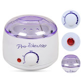 Wasverwarmer Manicure Pedicure Paraffine Warmer Hard Strip Waxen 220V