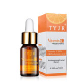 Vitamin C Anti Wrinkle Essence