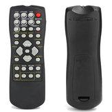 Repuesto Control remoto para YAMAHA RX-V340 RX-V350 RX-V357 RX-V359 HTR5830 RAV22 WG70720 Amplificador
