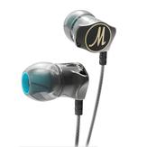 QKZ DM7 en alliage de zinc dans l'oreille HIFI écouteurs basse stéréo