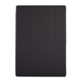 PU Leather Folding Stand Case Cover for Alldocube X Tablet