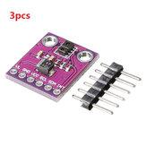 3pcs CJMCU-9930 APDS-9930 Proximity and Non Contact Gesture Detection Attitude Sensor For Arduino