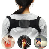 Humpback Correction Belt Adjustable Belt Spine Posture Corrector Pain Relief Corrector Brace
