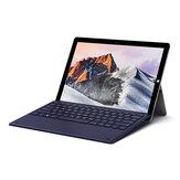 Original Magnetic Tablet Keyboard Teclast T6 Keyboard for Teclast X6 Pro Tablet