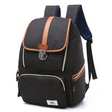 Original Men Or Women New Style Fashion Leisure Vintage Backpack