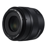 YONGNUO YN50mm F1.4 Auto Focus AF MF DSLR Camera Lens for Canon EF for Nikon F