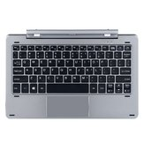 Original Docking Keyboard for  CHUWI HiBook Pro Hi10 Pro CHUWI Hi10 Air Tablet