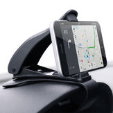 Bakeey™ ATL-2 Non Slip 360° Rotation Dashboard Car Mount Holder for iPhone iPad Samsung GPS Smartphone
