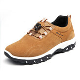 Running Breathable Sport Casual Athletic Sneakers Climbing Shoes