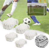 Football Soccer Goal Post Net Training Match Replace Outdoor Full Size Adult Kid