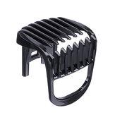 Piezas del peine del accesorio de la recortadora de barba para Philips Clipper