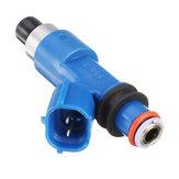Original 2.5L 565cc 16611-AA720 Dark Blue Fuel Injector Subaru WRX / STI GT 2007-2012