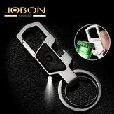 JOBON Multifunction Mini LED Keychain Lanterna