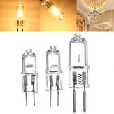 G5.3 20W 35W 50W Bi-Pin Light Bulb Halogen Lamp Warm White 12V