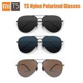 XIAOMI Mijia UV400 TS Gafas de sol polarizadas Turok Steinhardt
