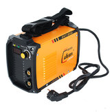 JUBA ZX7-200 IGBT Portable Welding Inverter MMA ARC Welding Machine