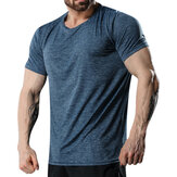 Original Quick-drying Sports T-Shirts