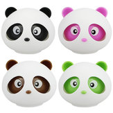 Panda Perfume Air Freshener for Your Car and Home