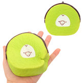 Cute Pig Cake Squishy 12*10.5*3cm Slow Rising Phone Pendant Collection Gift Soft Toy