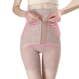 Plus Tallas Body Shapewear Post-off Waist Adelgazamiento Bodysuit