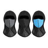 BIKIGHT Full Face Mask Cap Sun-protection Bike Tactical Balaclava Sun Care Headscarf
