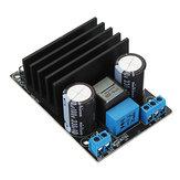 IRS2092 Mono Amplifier Board 200W 20mA 8A Class D Digital Amplifier Board