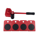 Moves Furniture Tool Moves Furniture Lifter 4 Furniture Transport Tool Moving Dolly Wheel