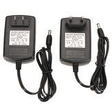 Adaptateur d'alimentation universel pour chargeur adaptateur secteur 19V 1.3A pour LG ADS-25FSG-19 ADS-40FSG-19 TV