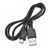 Universal Mini USB 2.0 Cable For Tablet Or Cell Phone