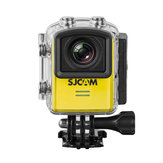 Original SJCAM M20 2160P 16MP 166 Degree Novatek 96660 WiFi Action Camera Car Sport DV Recorder