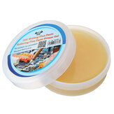 DANIU 50G Welding Flux Paste Soldering Flux Paste Grease Gel