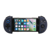 Flydigi Wee 2 Adjustable bluetooth Phone Clip Gamepad Keyboard Mouse Converter Battledock